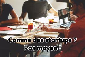 stencil-startupsfr