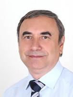 Краковский Константин Петрович