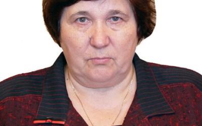 Ответственный секретарь приемной комиссии ИГСУ Александра Царева отмечена благодарностью Правительства Российской Федерации