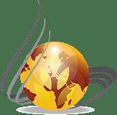 Две магистерские программы ИГСУ заняли первое место в рейтинге  Eduniversal 2015