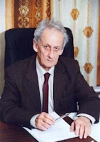 tihomirov-ya