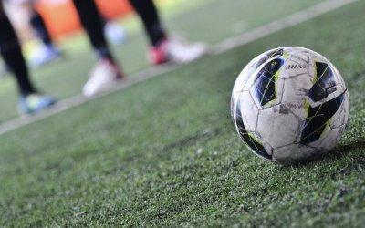 Команда ИГСУ одержала победу на II Ежегодном Кубке ректора РАНХиГС по футболу