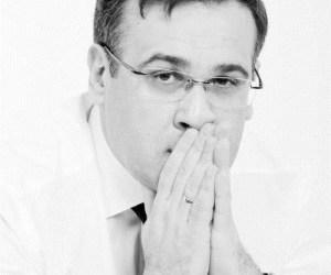 Встреча с директором ИГСУ РАНХиГС Игорем Барцицем