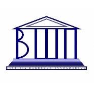 Научно-практическая конференция «Развитие юридического образования в России: международное сотрудничество университетов»