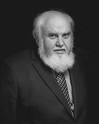 Интервью с Александром Сыкало: «Человеку и обществу уже мало быть детерминированными прошлым, надо быть детерминированным будущим»