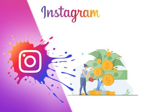 instagram-money