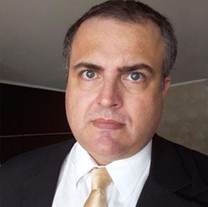 Flávio S. Belchior