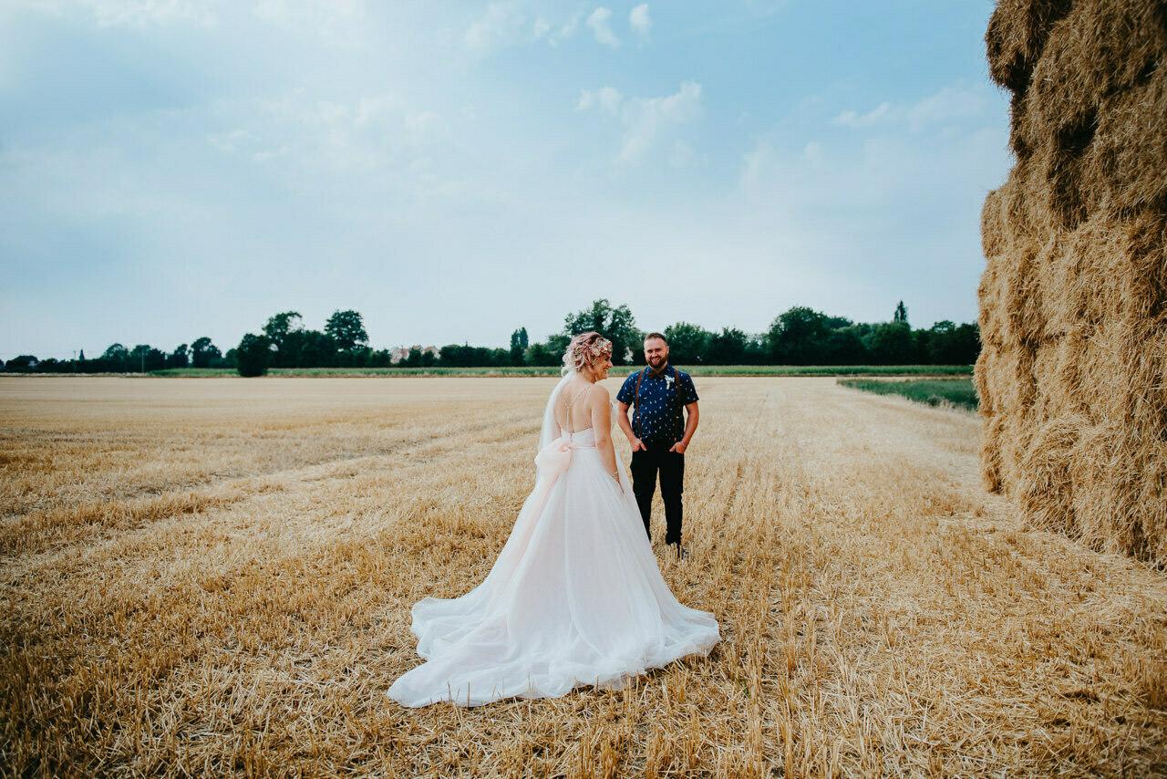 Bert's Barrow Farm Wedding Photography Leeds 30