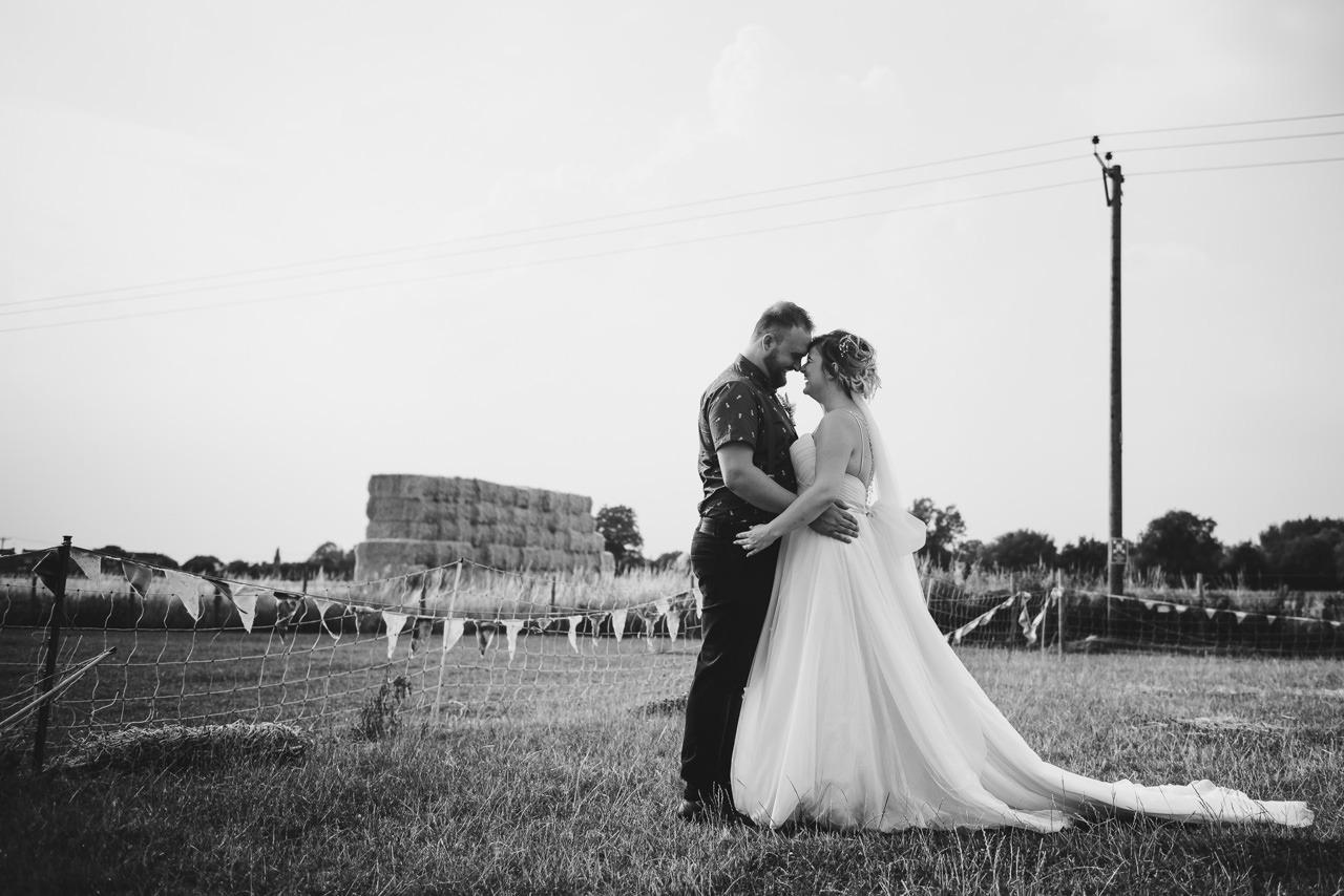 Bert's Barrow Farm Wedding Photography Leeds 34