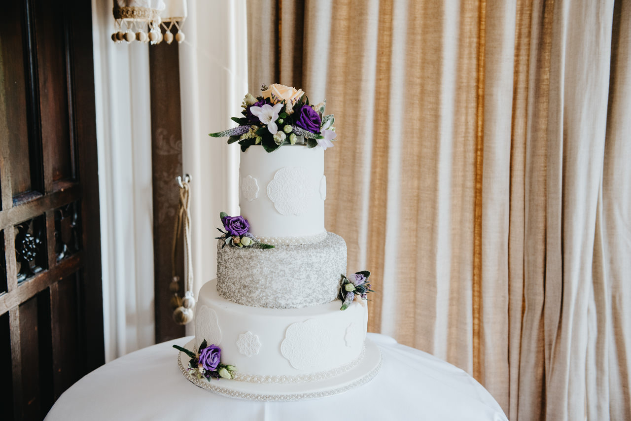 Falcon Manor Wedding Photography Yorkshire 103