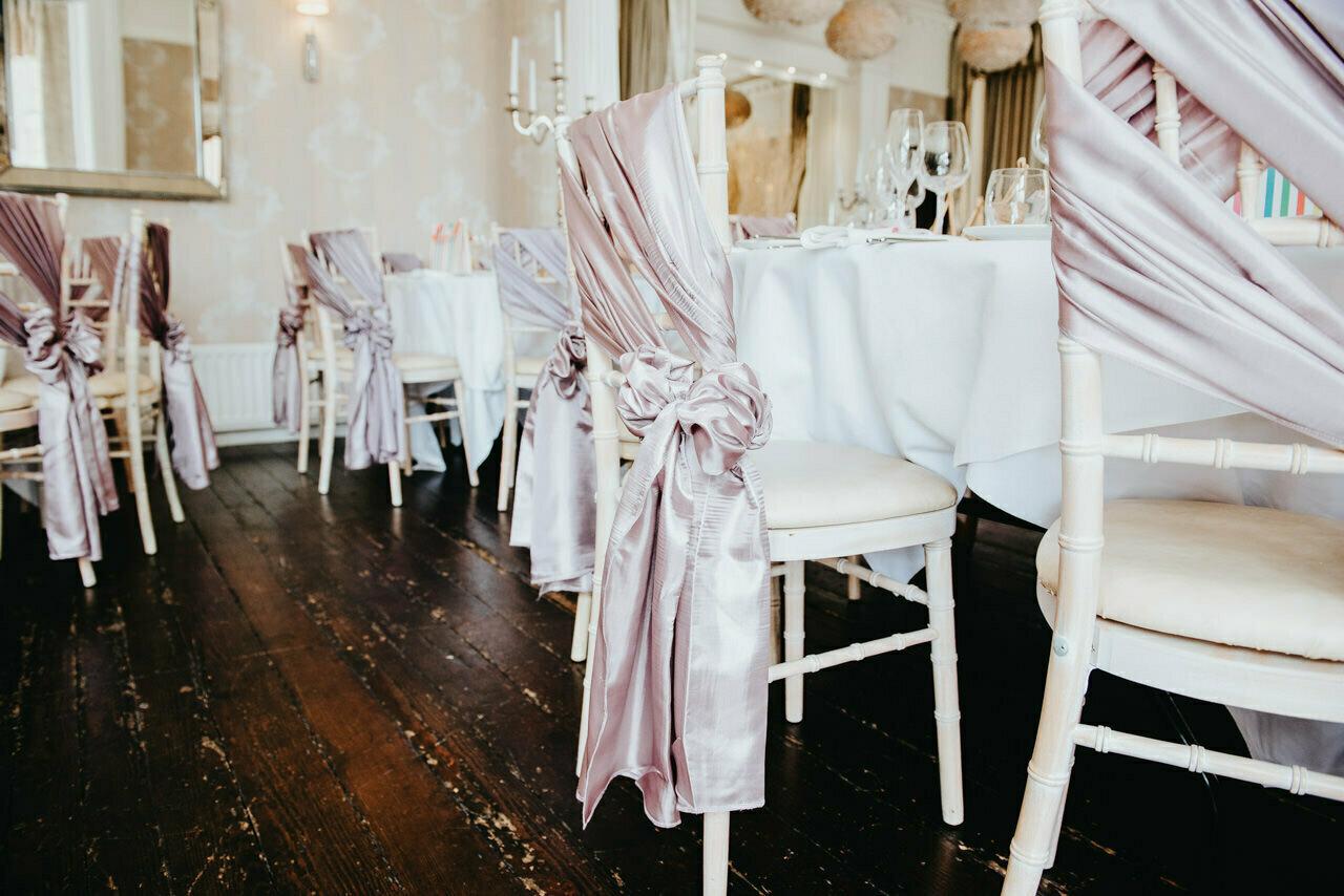 Falcon Manor Wedding Photography Yorkshire 108
