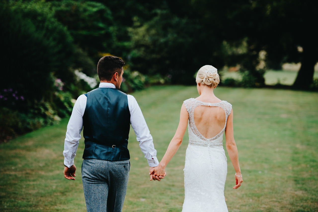 Falcon Manor Wedding Photography Yorkshire 116