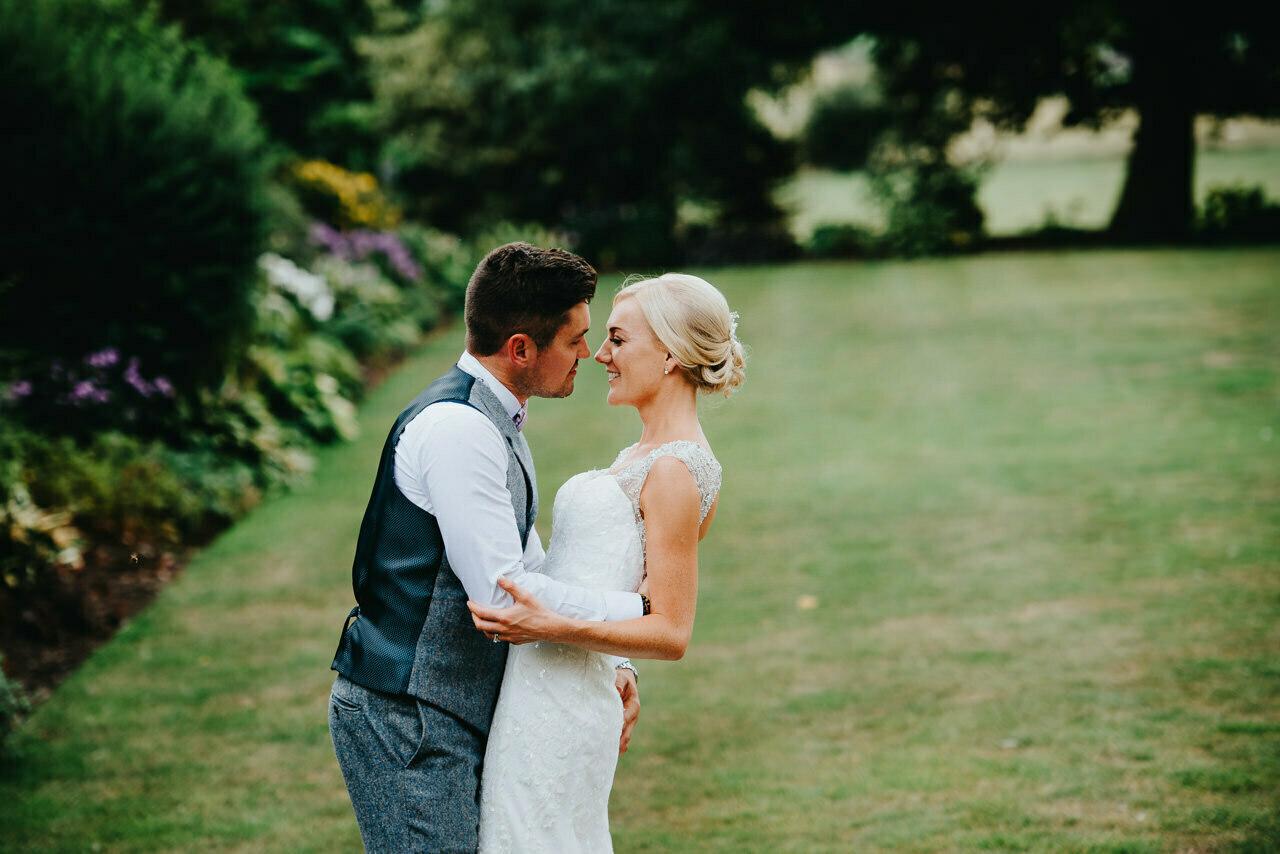 Falcon Manor Wedding Photography Yorkshire 118