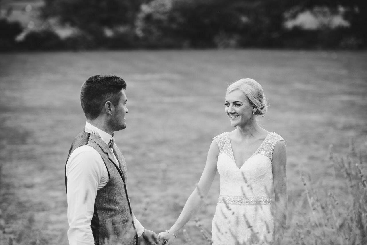 Falcon Manor Wedding Photography Yorkshire 119