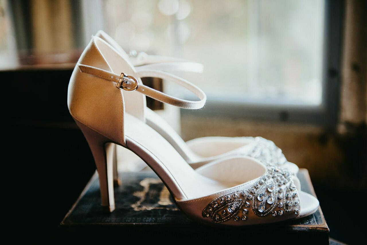 Falcon Manor Wedding Photography Yorkshire 1