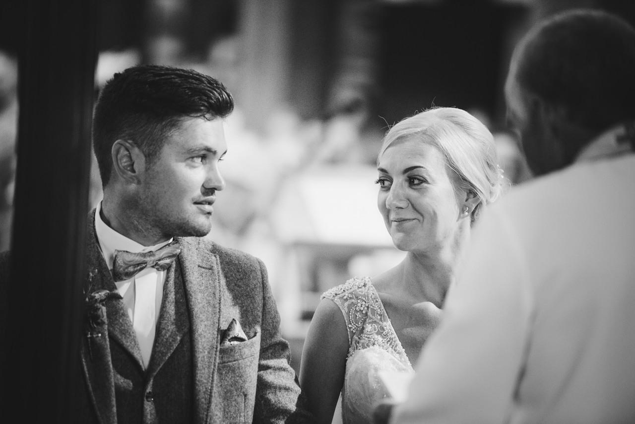 Falcon Manor Wedding Photography Yorkshire 49