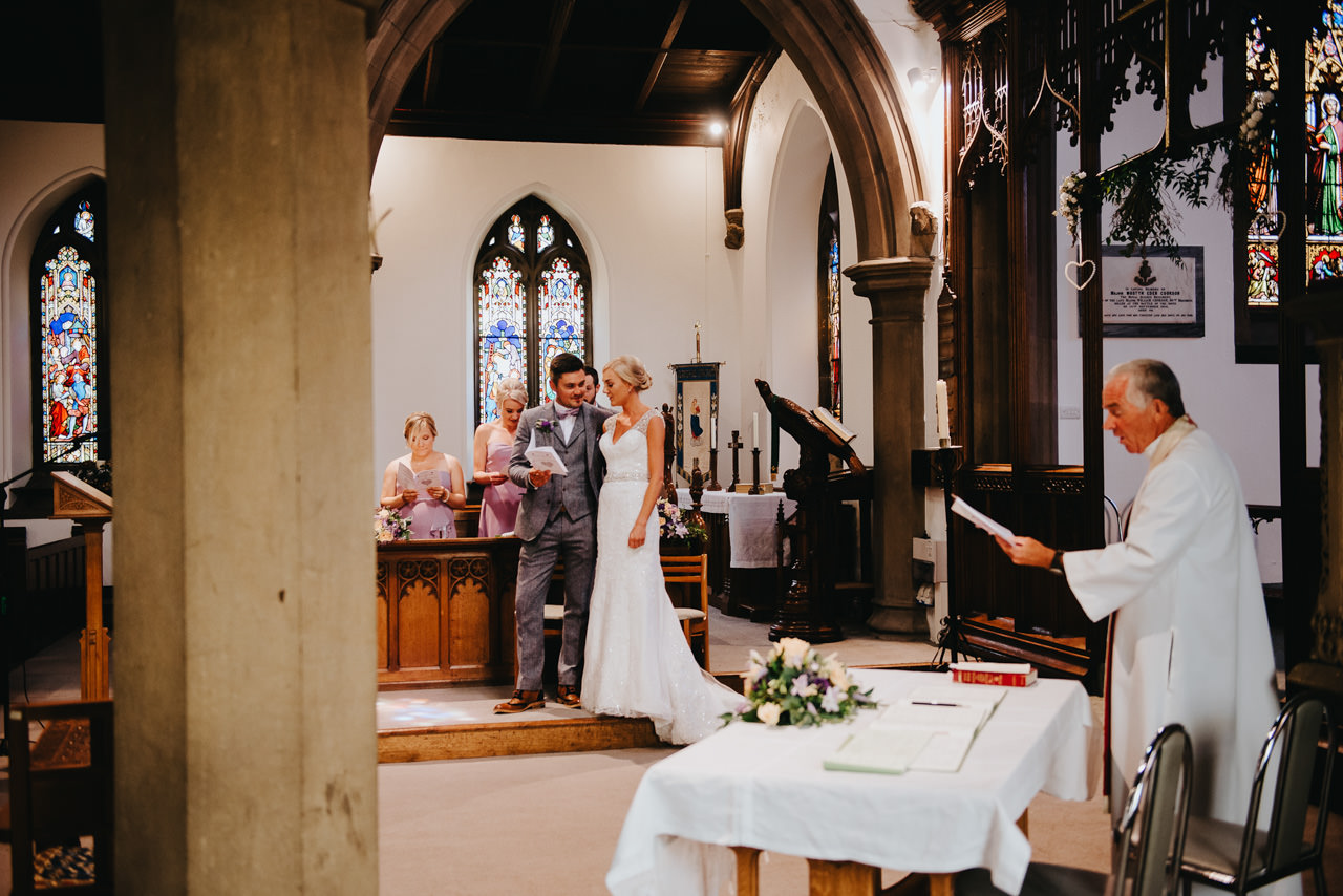 Falcon Manor Wedding Photography Yorkshire 52