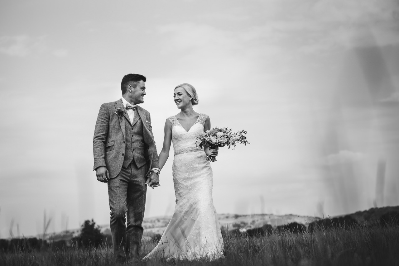 Falcon Manor Wedding Photography Yorkshire 82