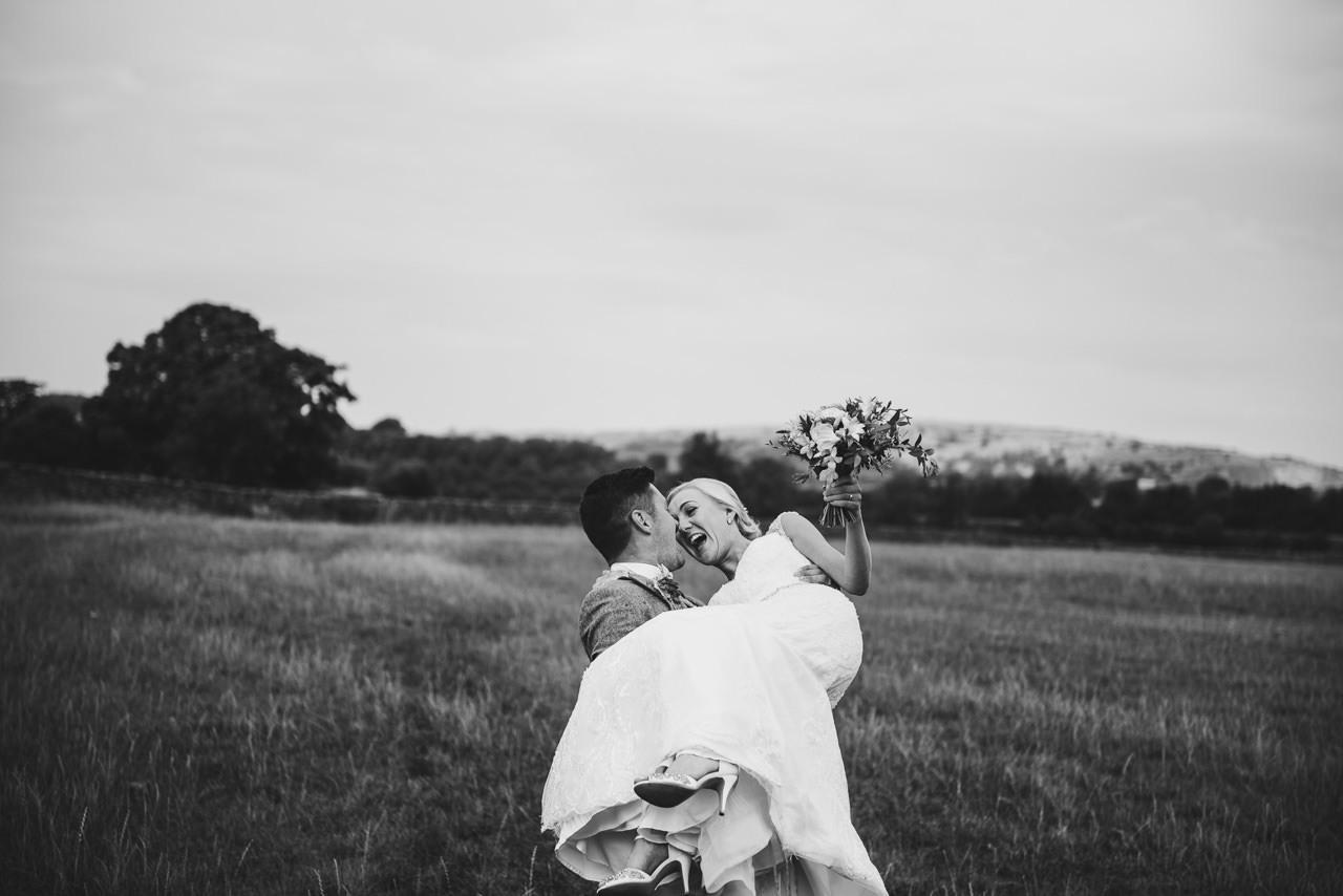 Falcon Manor Wedding Photography Yorkshire 88