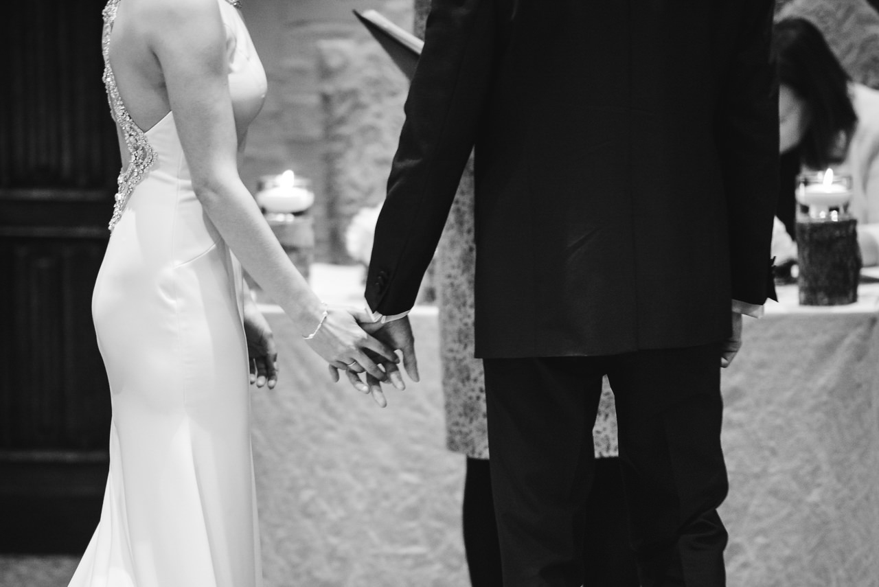 Holdsworth House - Halifax Wedding Photography 27