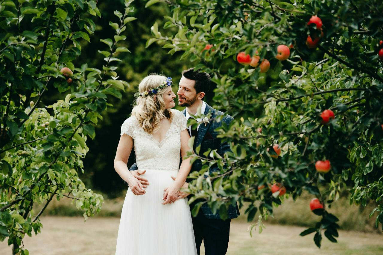 Northorpe Hall- Mirfield Wedding  Photography 27