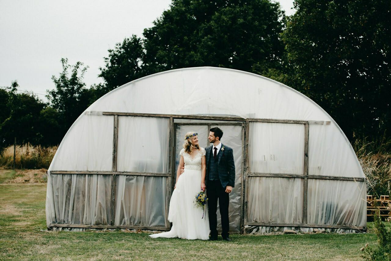 Northorpe Hall- Mirfield Wedding  Photography 28