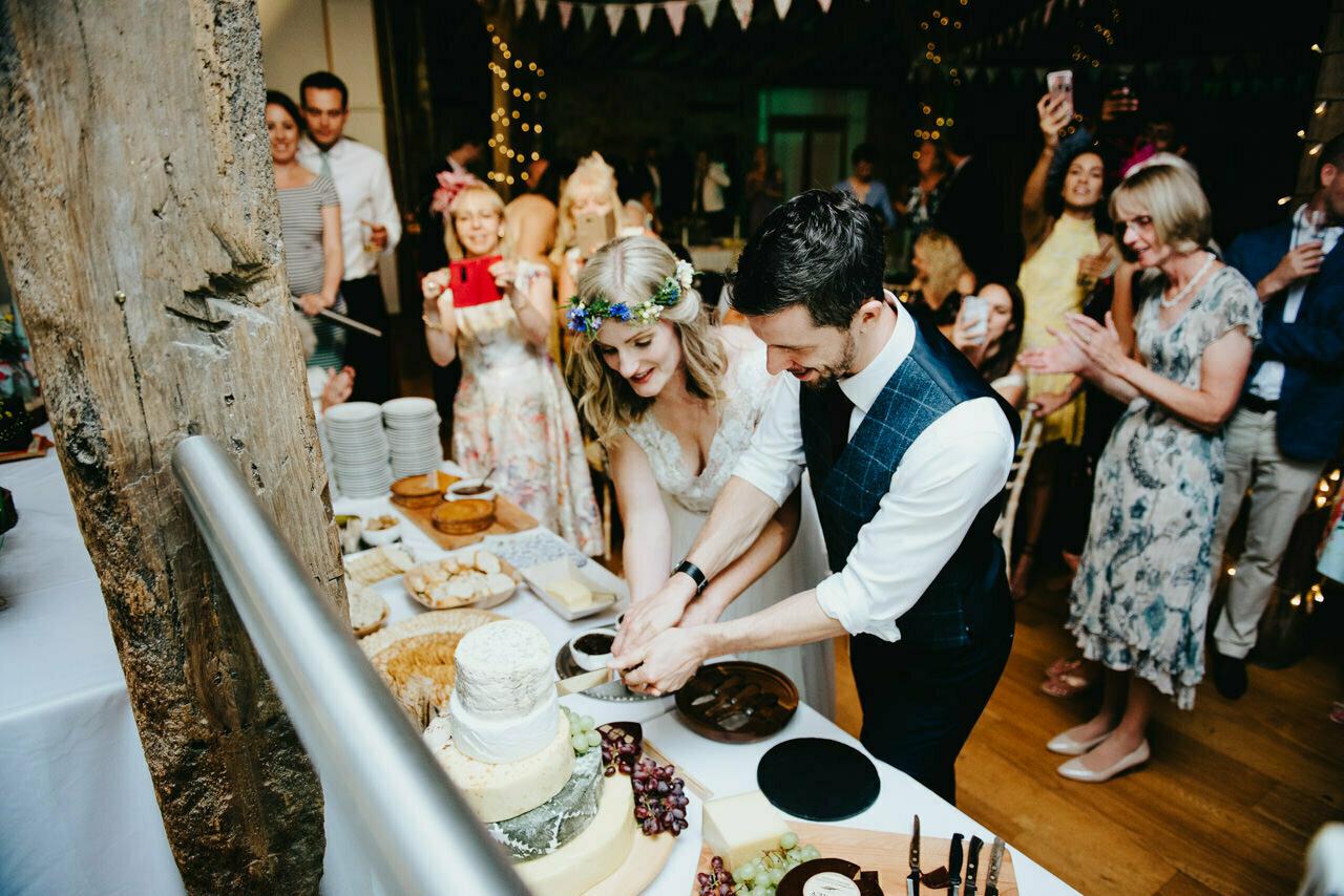Northorpe Hall- Mirfield Wedding  Photography 73