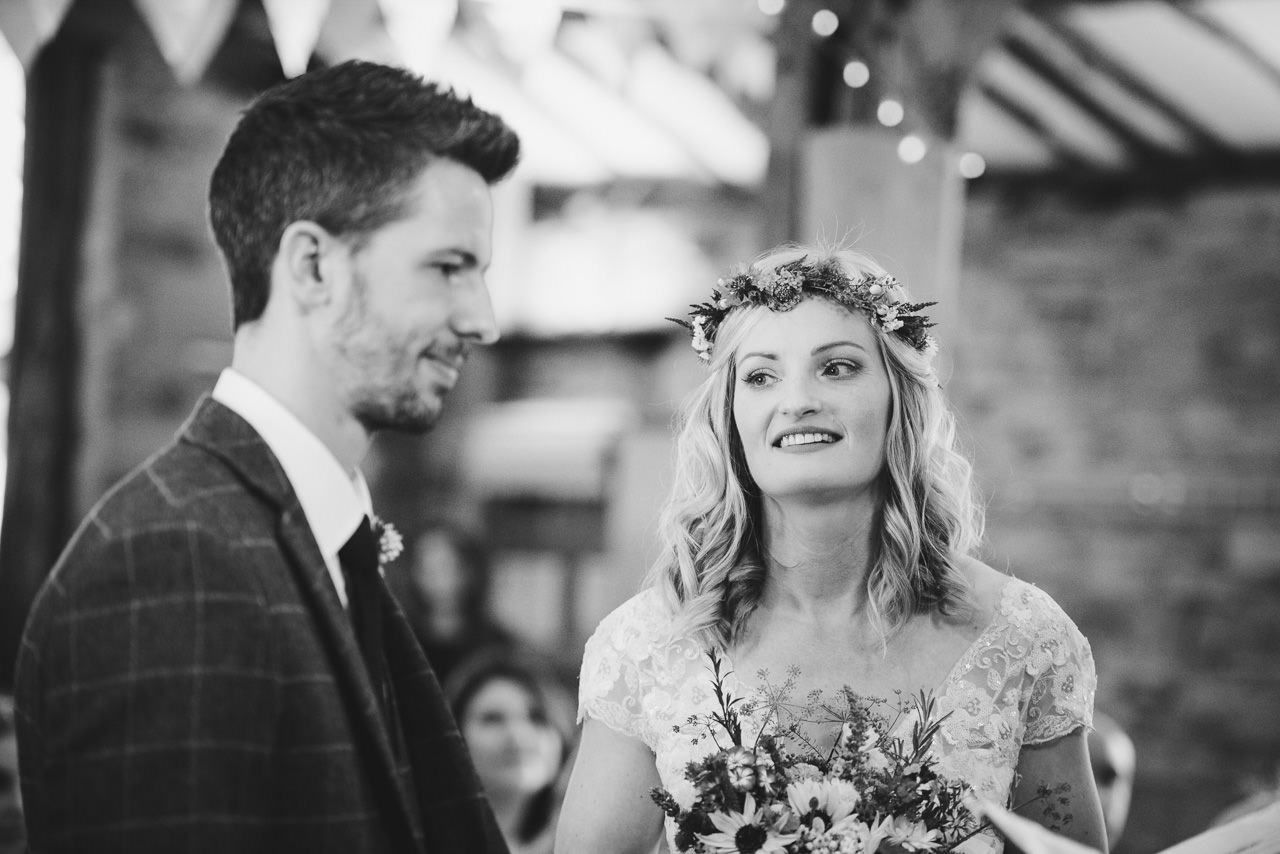 Northorpe Hall- Mirfield Wedding  Photography 15