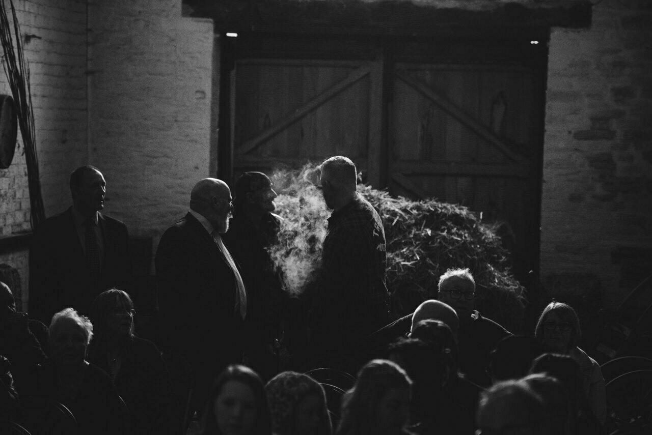 Shibden Hall-Halifax  Wedding  Photography 14