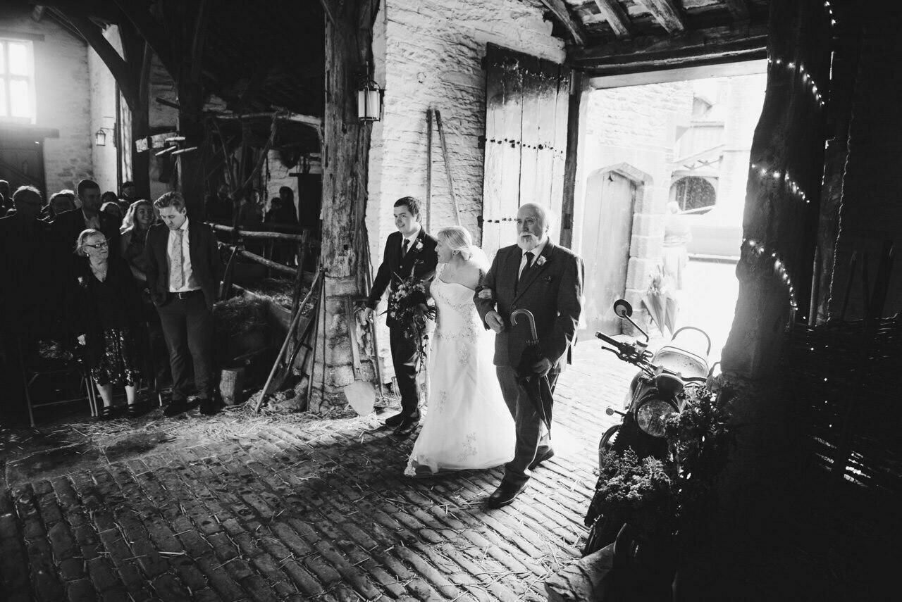 Shibden Hall-Halifax  Wedding  Photography 20