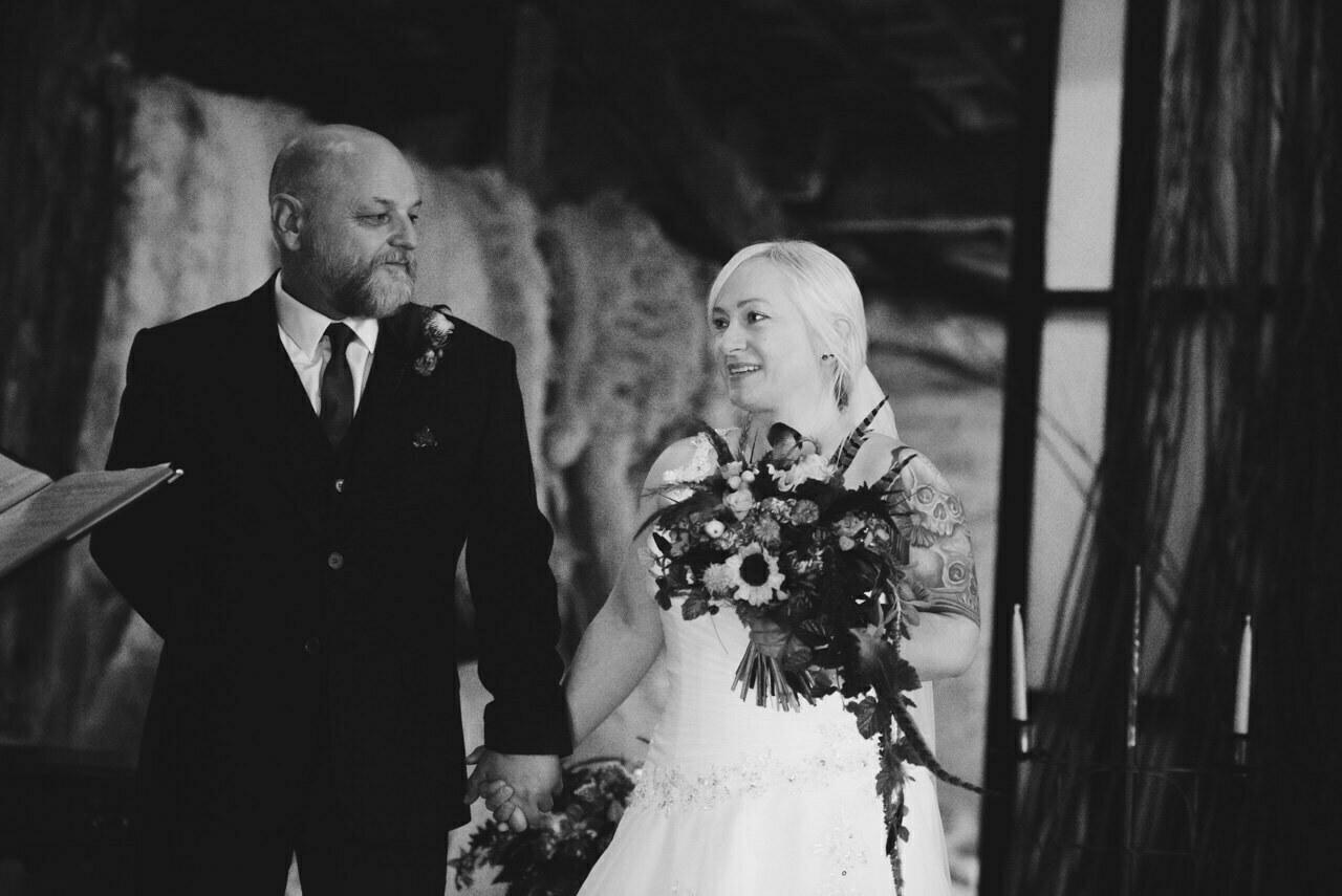 Shibden Hall-Halifax  Wedding  Photography 25