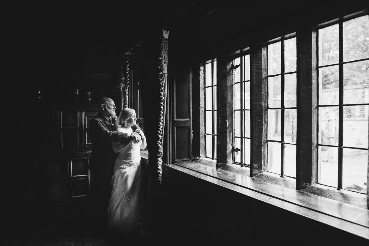 Shibden Hall-Halifax  Wedding  Photography 41