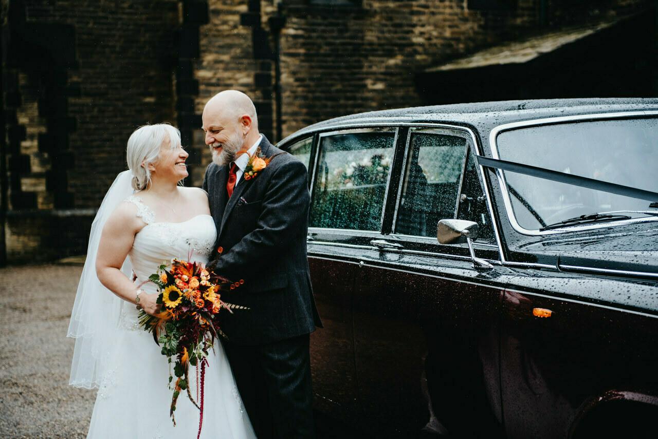 Shibden Hall-Halifax  Wedding  Photography 50