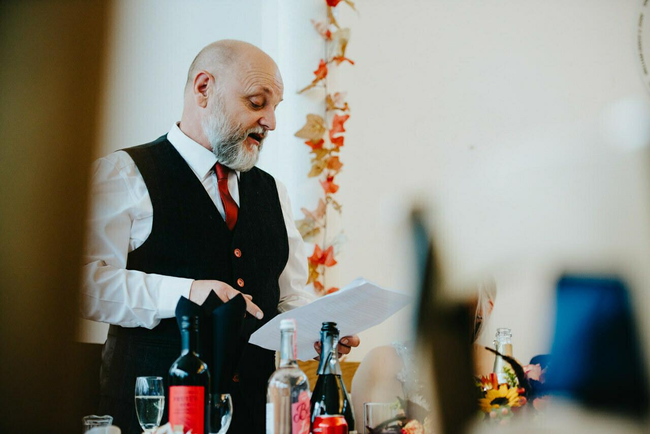 Shibden Hall-Halifax  Wedding  Photography 60
