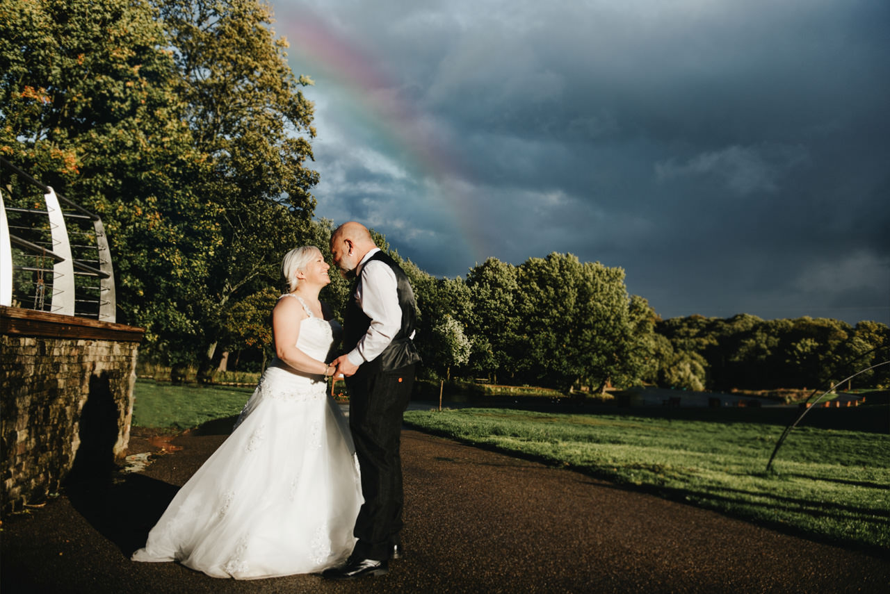 Shibden Hall-Halifax  Wedding  Photography 71