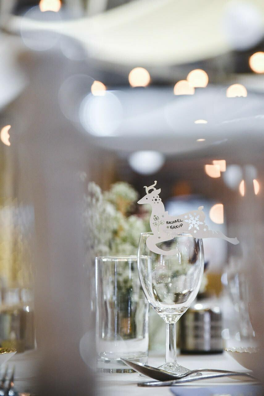 Sledmere House -Wedding  Photography Yorkshire 103