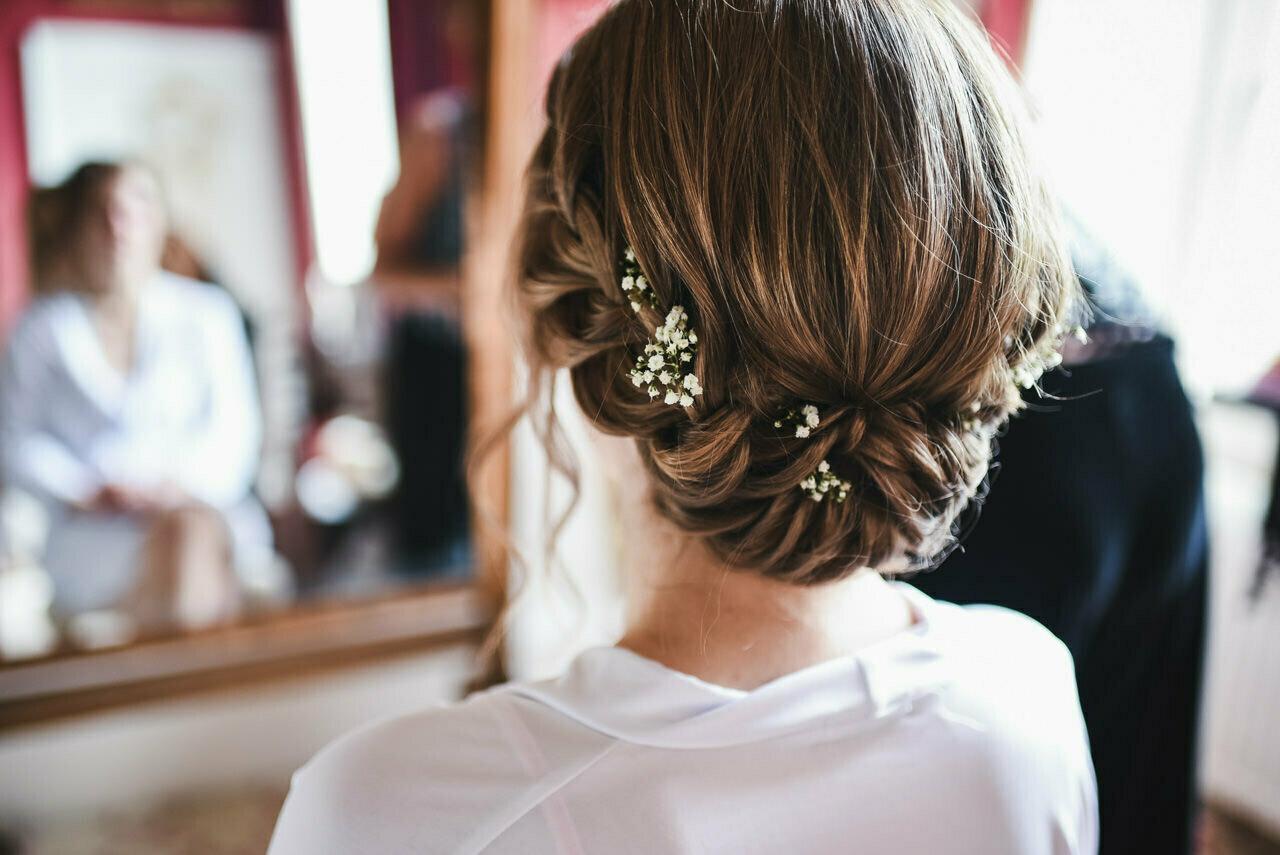 Sledmere House -Wedding  Photography Yorkshire 11