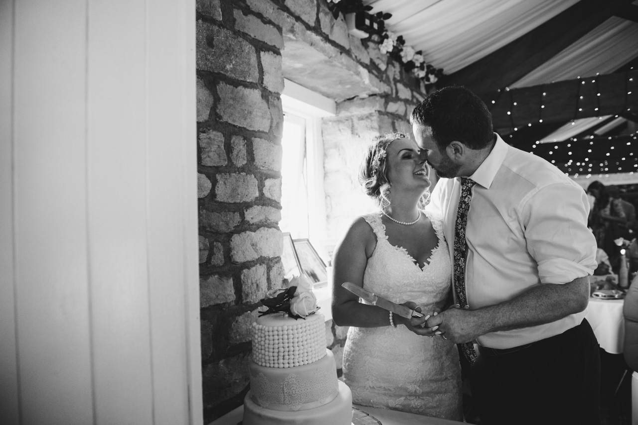 The Old Barn-West Yorkshire Wedding  Photography 110