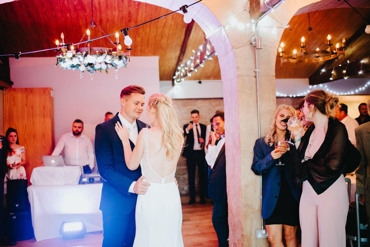 Turnpike Inn - Wedding Photography Huddersfield 69