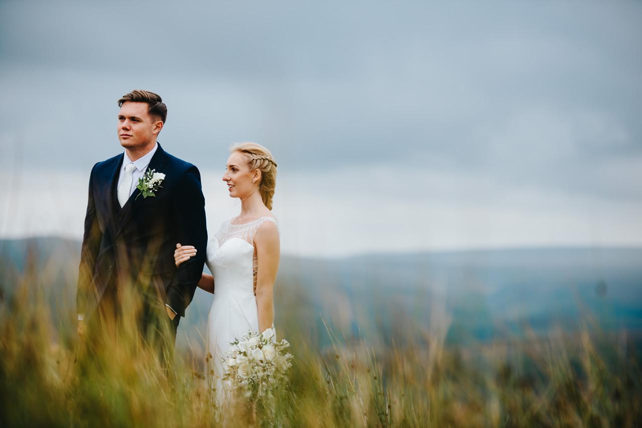 Turnpike Inn - Wedding Photography Huddersfield 41