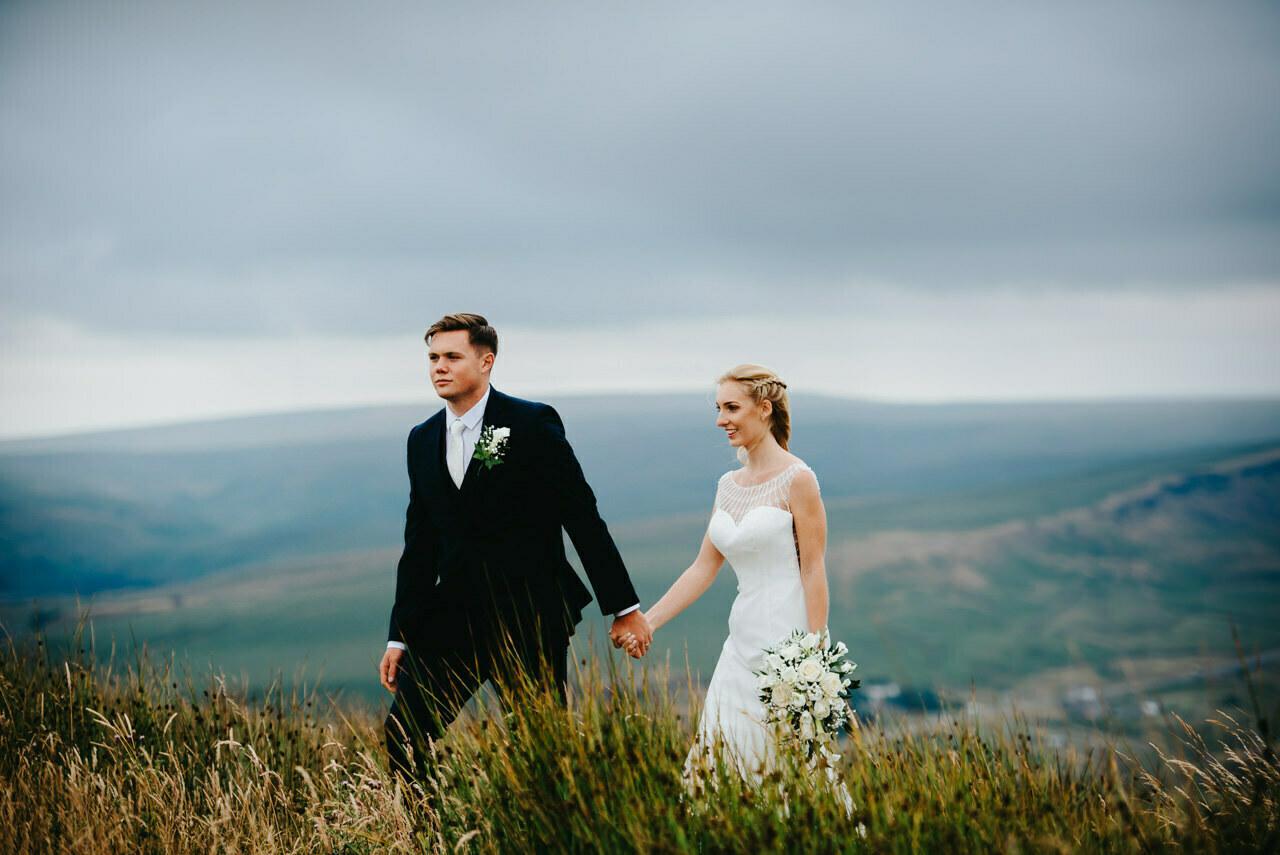 Turnpike Inn - Wedding Photography Huddersfield 44