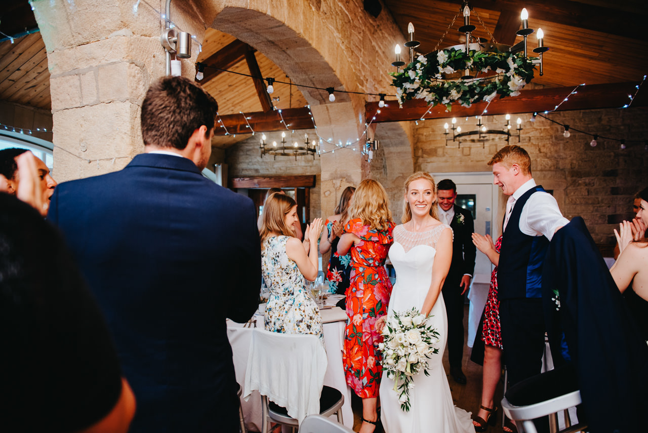 Turnpike Inn - Wedding Photography Huddersfield 55