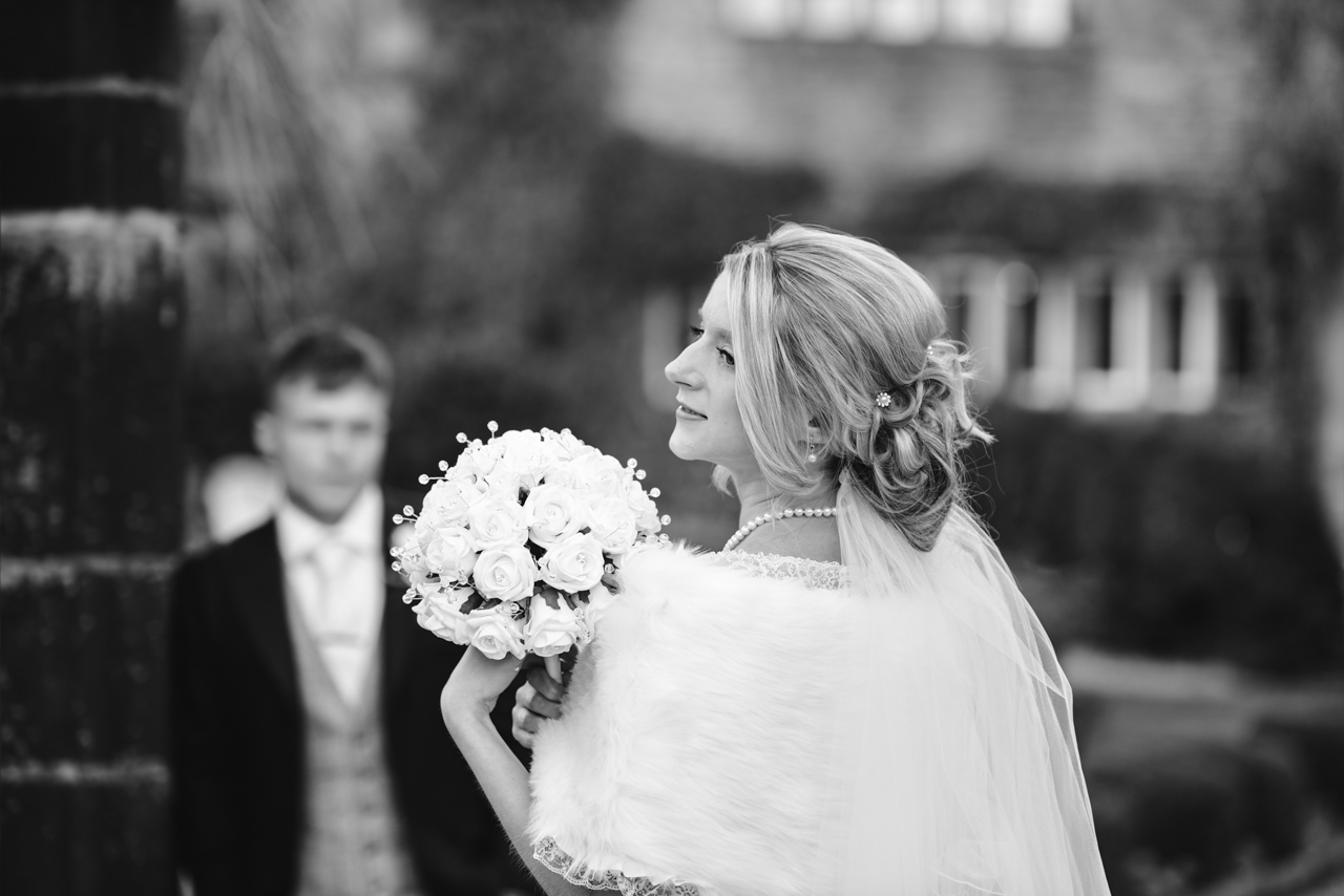 Wedding Photography Holdsworth House in Halifax- Yorkshire 33