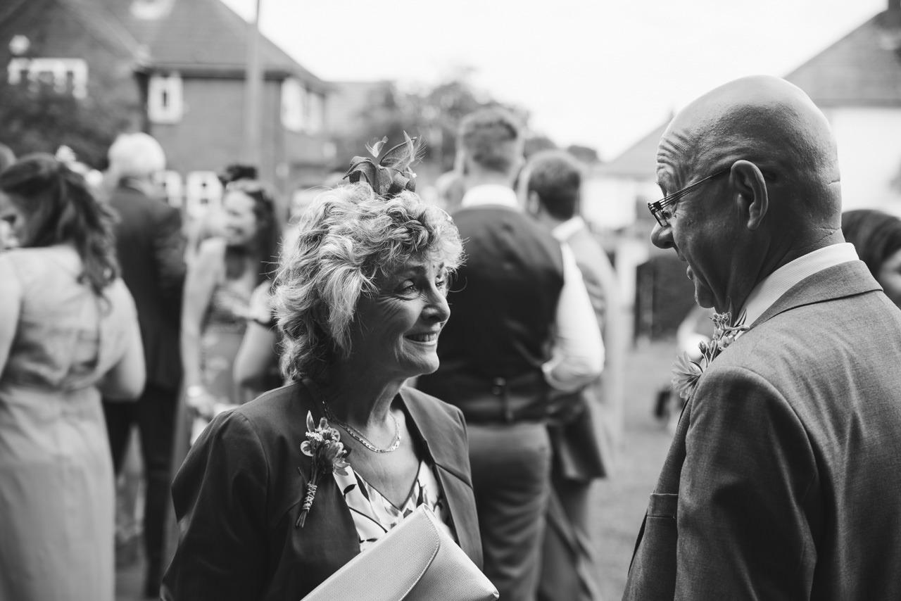Rustic wedding at Wharfedale Grange-Yorkshire Wedding photographer 31