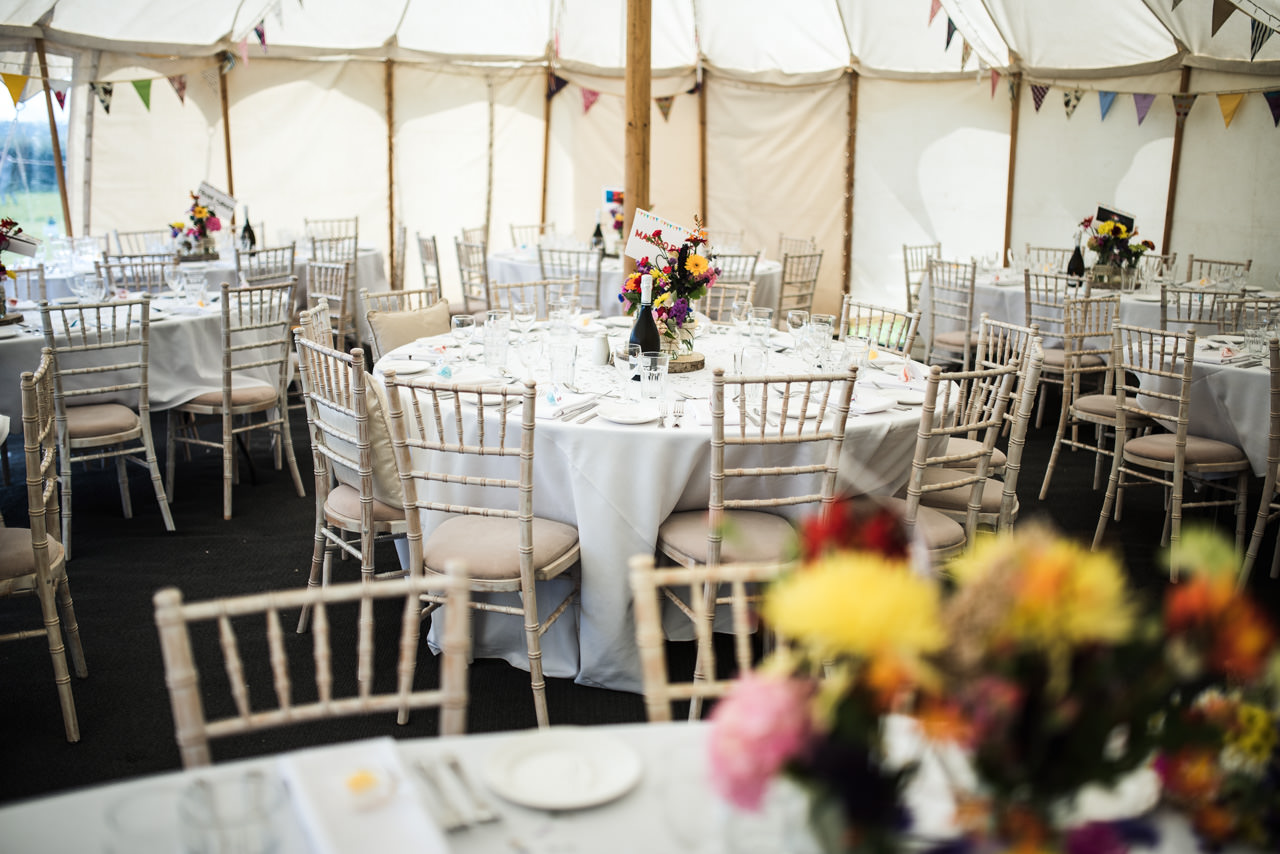 Rustic wedding at Wharfedale Grange-Yorkshire Wedding photographer 47