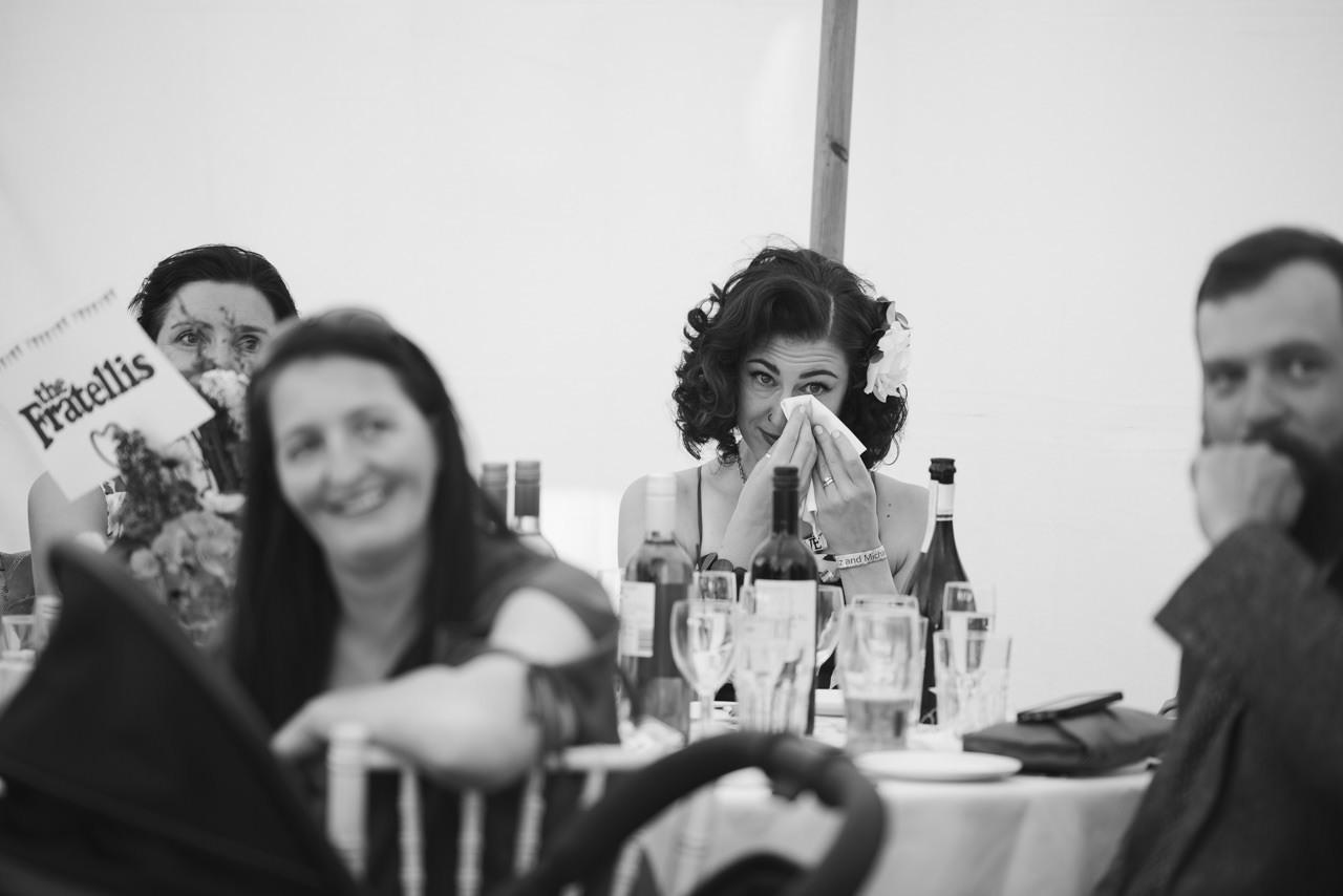 Rustic wedding at Wharfedale Grange-Yorkshire Wedding photographer 55