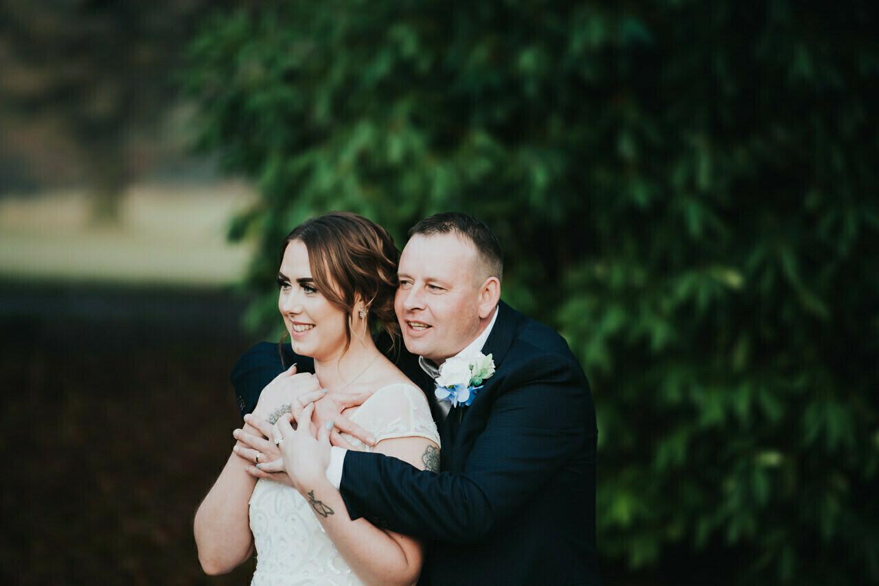 Yorkshire Wedding Photographer-Wortley Hall 30