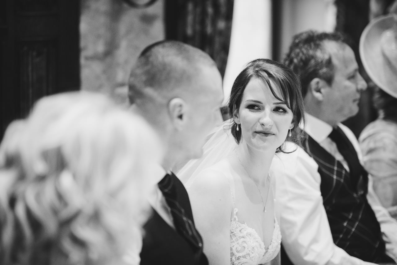 Wedding Photography -Halifax  Holdsworth House Hotel 81