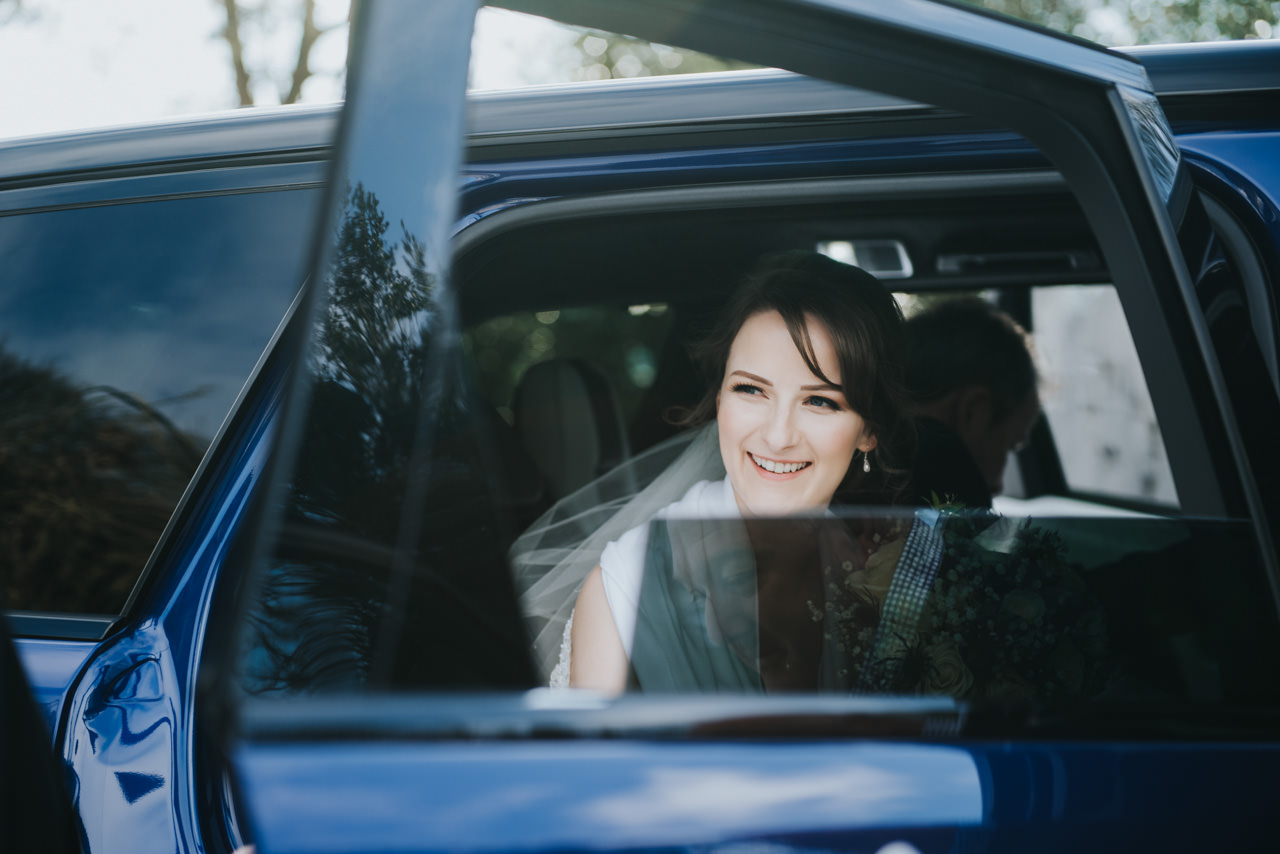 Wedding Photography -Halifax  Holdsworth House Hotel 16