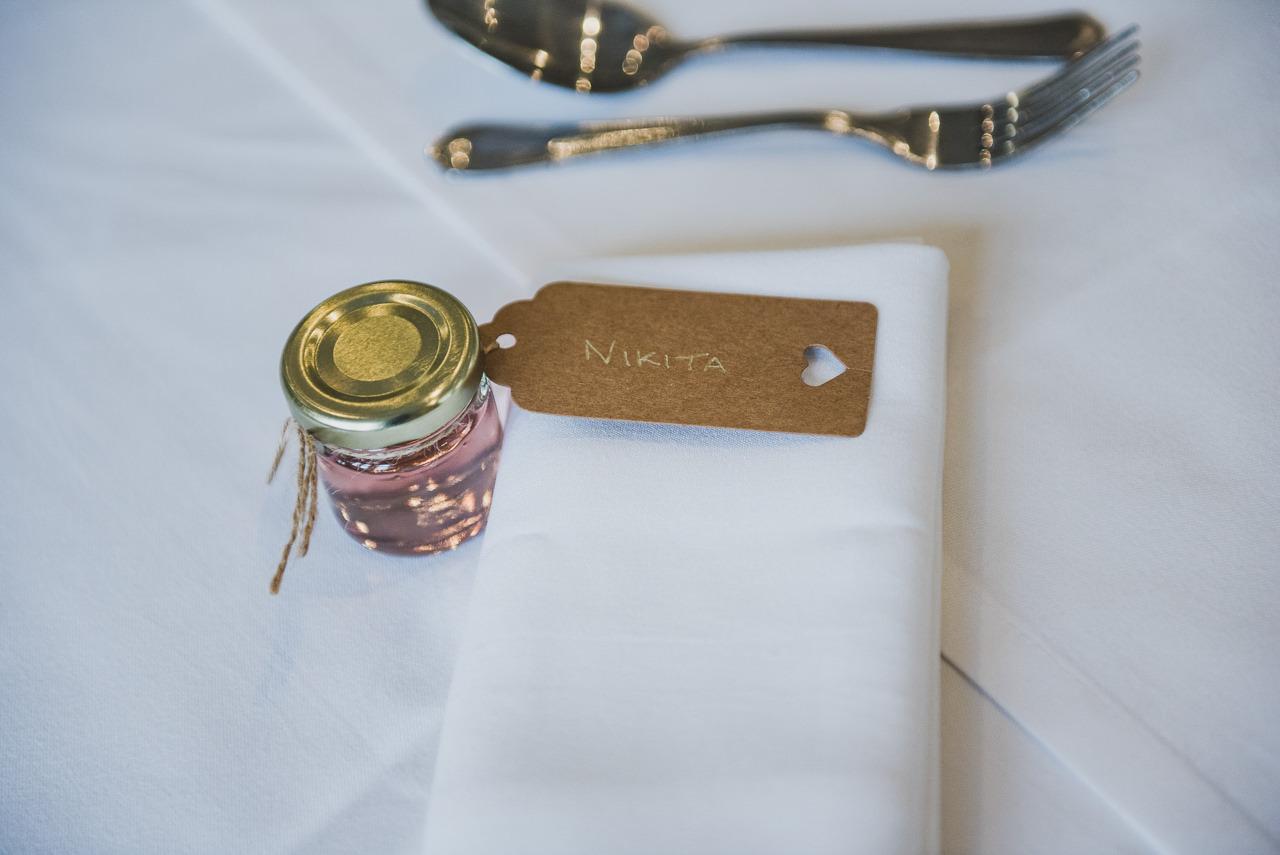 Wedding photography at  Hollins Hall Hotel & Country Club, Bradford 66